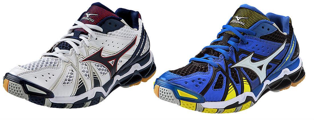 8a32ca75c55 Buy mizuno wave mens volleyball shoes   OFF66% Discounts