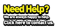 Need Help - Contact Us
