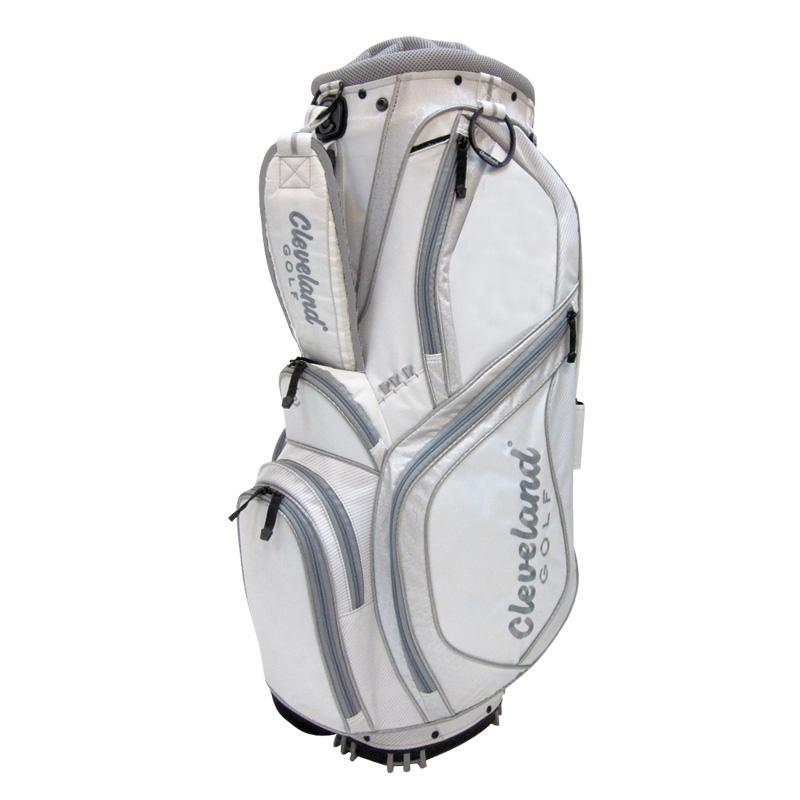 Cleveland Golf Womens Lightweight Cart Bag Ebay